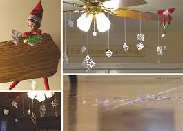 on a shelf on a shelf topic ideas because it s nearly christmas