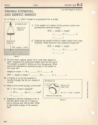 physical science u2013 nancy brim