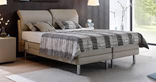 Schlafzimmer Ruf Betten Boxspringbett Adesso Ruf Bett