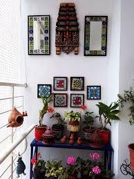 best 25 balcony house ideas on pinterest balcony balconies and