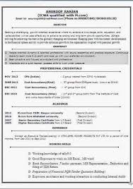 accounting cover letter accounting email cover letter accounting