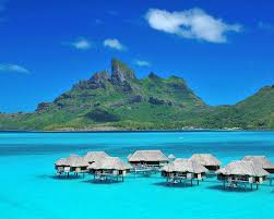 things to do in vanuatu bora bora dream vacations and bungalow