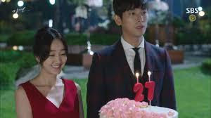 wedding dress korean 720p enjoy korea with hui 07 03 15