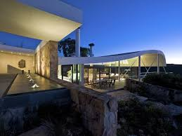 the seidler house southern highlands nsw contemporary hotels