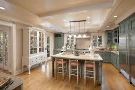 Craftsman Style Home Interiors 47 Western Interior Design Craftsman Home Remodeling Portland