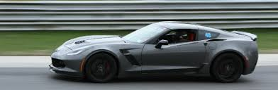 corvette lease payment how much is your corvette monthly payment chevrolet corvette