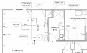 basement layouts basement layout financeissues info