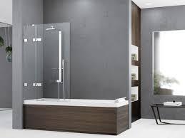 vasca e doccia combinate prezzi risultati immagini per vasca doccia design meda 45