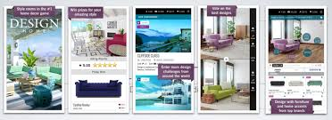 design home buy in game design home and the art of monopoly deconstructor of fun