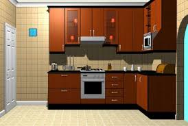 how to design a kitchen remodel with free software free cabinet design software kitchen drawing tool