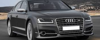 audi approved repair centres audi approved repairs telford doseley motors and paint