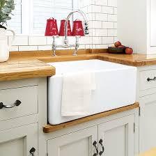 belfast sink kitchen budget kitchen sinks update your kitchen on a budget budget