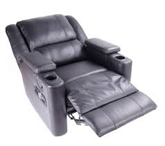 Recliner Gaming Chairs Cool Reclining Gaming Chair With X Rocker 41 Surround Sound Recliner