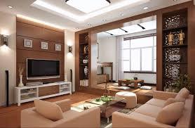 El Dorado Furniture Bedroom Sets El Dorado Sectional Sofas Square Table On Rug Stained Steel Stand