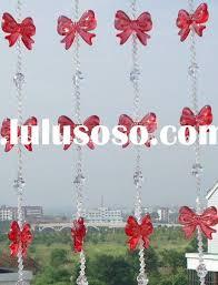 Wedding Decoration Items Manufacturers Deshawnta U0027s Blog Indian Wedding Photography By Atlanta Based