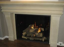 Fireplace Gas Log Sets by Gas Logs Denver U0026 Vail