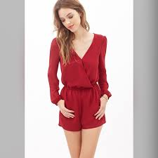 forever 21 jumpsuits rompers jumpsuits forever 21 vsw fashion