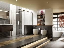 bathroom design showrooms bathroom luxury modern decor ideas for bathroom designs and sets