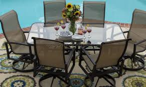 Replacement Glass For Patio Table Intrigue Photograph Yoben Terrifying Isoh Satiating Motor