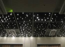 Backsplash Tile Installation Cost by Ceiling American Tin Ceilings Backsplash Installation Stunning