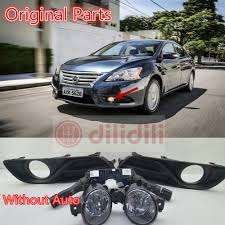 high quality bluebird sylphy buy cheap bluebird sylphy lots from