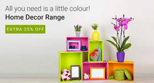 Home Decor Sites India Sasta Home Decor Offer Sabse Sasta Online Shopping Deals