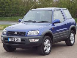 toyota rav4 3 door for sale cars for sale kitwe on line