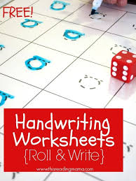 best 25 kindergarten handwriting ideas on pinterest handwriting