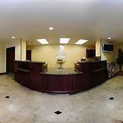 Comfort Inn Reno Comfort Inn U0026 Suites Airport 2017 Room Prices Deals U0026 Reviews