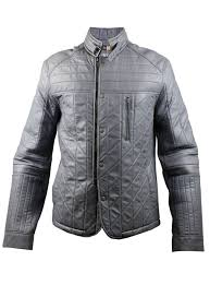 buy biker jacket buy u0026 shop online winners circle grey biker men genuine leather jacket