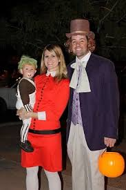 Halloween 2015 Costume Ideas 362 Best Halloween Family Group Costumes Images On Pinterest