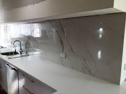 kitchen splashback tiles ideas kitchen splashbacks tiles full kitchen splashback large tile 07