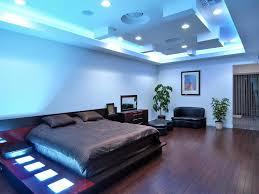 bedroom marvelous light blue bedroom design sky blue bedroom