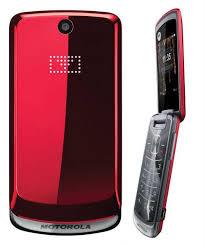 Hp Motorola Lipet Spesifikasi Harga Hp Motorola Ex212