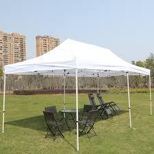 Metal Pergola Frame by Wholesaler White Luxury Chinese 3 X 6m White Luxury Chinese