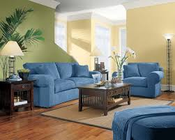 10 best sherwin williams ryegrass images on pinterest paint