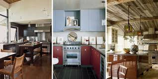 Designers Kitchen Best Designer Kitchens Beautiful Kitchen Pictures Decor