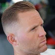 hair cuts for guys who are bald at crown of head hairstyles for balding men men s hairstyles haircuts 2018