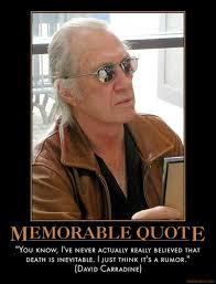 Kill Bill Meme - quotes about kill bill 24 quotes