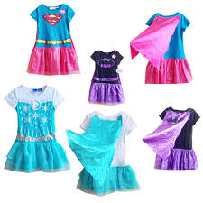 Supergirl Infant Halloween Costume Baby Halloween Dress Promotion Shop Promotional Baby Halloween