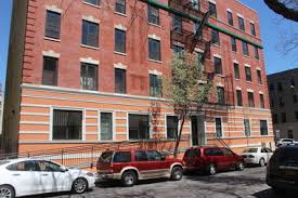 snag a 716 studio apartment in the bronx tremont u0026 east tremont
