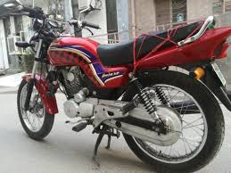 honda mb honda deluxe new engine price honda bikes pakwheels forums