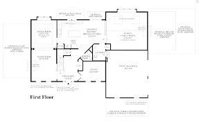 wayne manor floor plan corglife