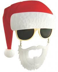 christmas shop christmas costumes christmas inflatables tree