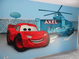 peinture chambre gar輟n 5 ans armoire deco decoration ans impressionnant idees chambre idee enfant