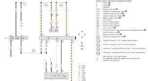 hd wallpapers automotive wiring diagram key aemobilewallpapersh gq