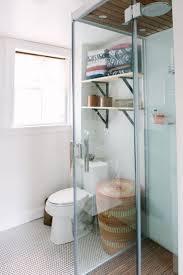 Small Spa Like Bathroom Ideas 384 Best Small Space Bathrooms U0026 Big Dreams Images On Pinterest