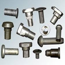Stainless Steel Blind Rivets Stainless Steel Rivet Ss Rivet Manufacturers U0026 Suppliers