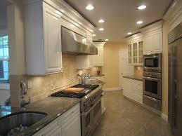 majestic kitchens and bath designer vincent carilli plain