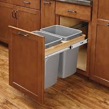 kitchen cabinet drawer replacement parts asianfashion us